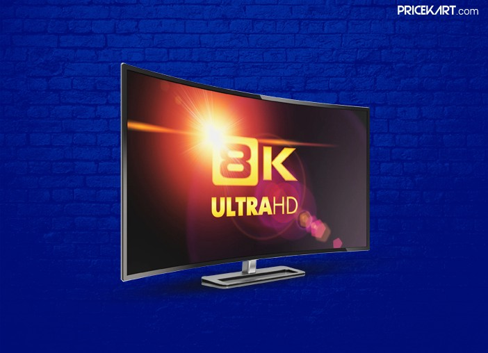 /8k-tvs-are-coming-and-why-it-will-be-a-game-changer-68a8caa71832 feature image