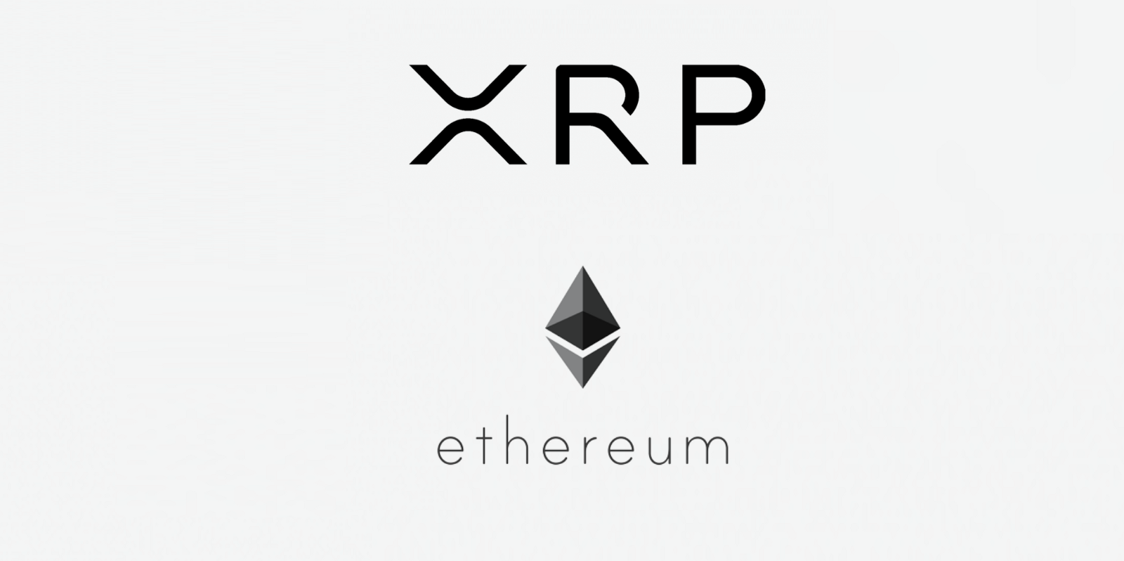 /ethereum-vs-ripple-xrp-which-one-is-a-better-investment-for-2019-7d02f03febd1 feature image