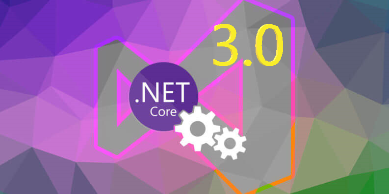 /features-to-build-better-applications-with-net-core-3-dc320740e0a9 feature image
