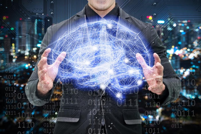 /10-top-industries-to-be-transformed-by-artificial-intelligence-soon-4eb807551f82 feature image