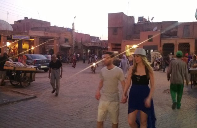 /how-much-bitcoin-for-a-chicken-in-morocco-5d7f2eda39e5 feature image