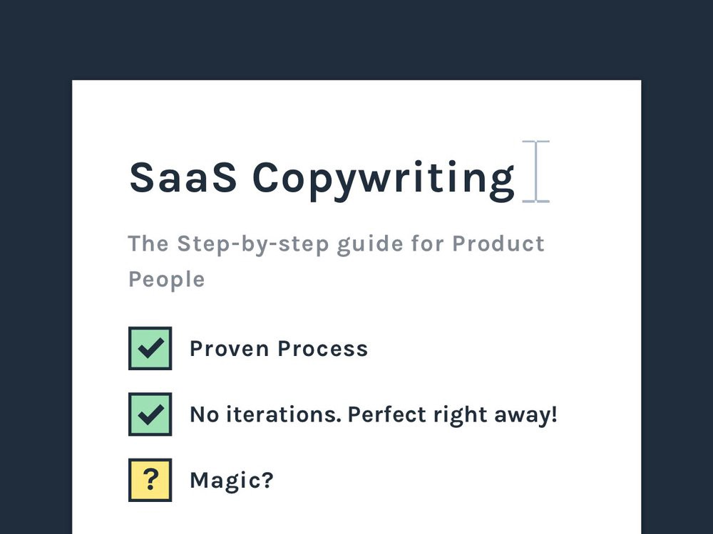 /saas-copywriting-how-to-work-your-way-to-a-message-that-converts-823ce9f56f1b feature image