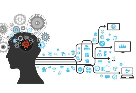 10 Open Source AI Project Ideas For Startups - By Shreya Chawla