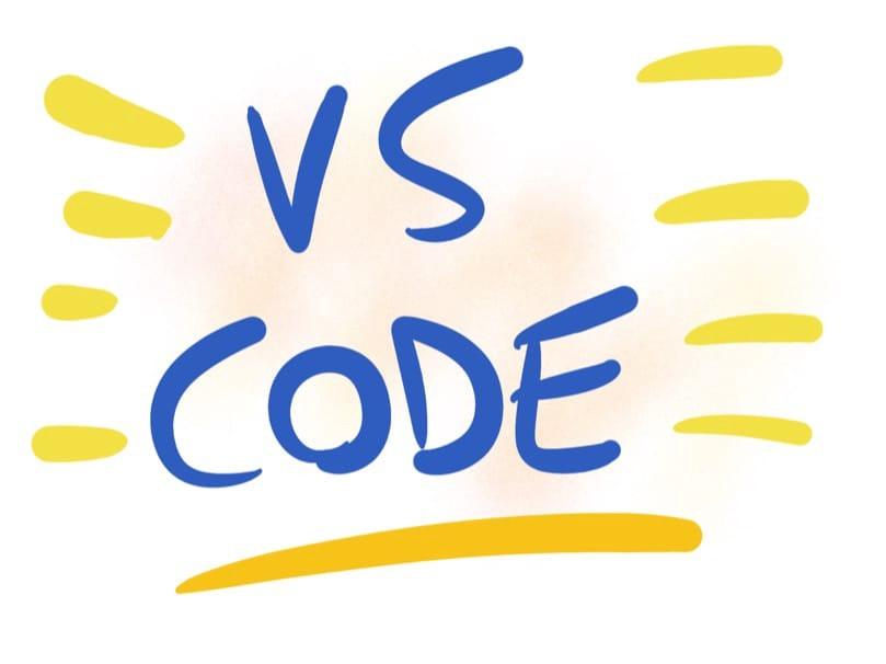 How to use Visual Studio Code