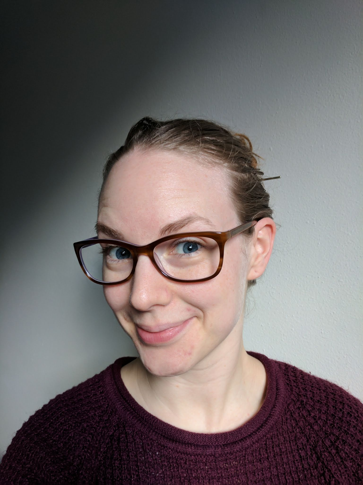 /interview-with-data-scientist-at-kaggle-dr-rachael-tatman-8bc61f9efdb9 feature image