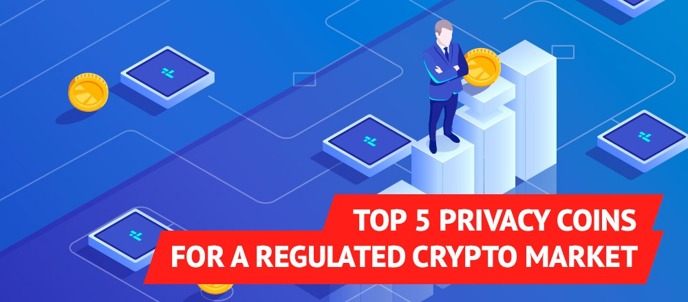 /top-5-privacy-coins-for-a-regulated-crypto-market-b126062f0293 feature image