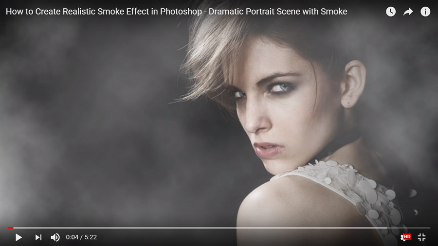 22 Best Free Step By Step Adobe Photoshop Tutorials for
