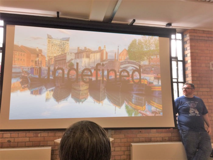 /hackference-2018-recap-8896fe8403ff feature image