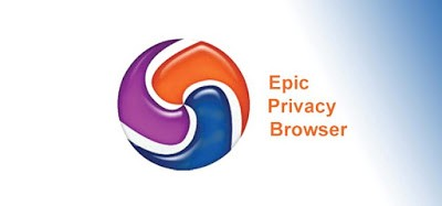 Best Anonymous Browsers For Private Web Browsing - By Vinoth