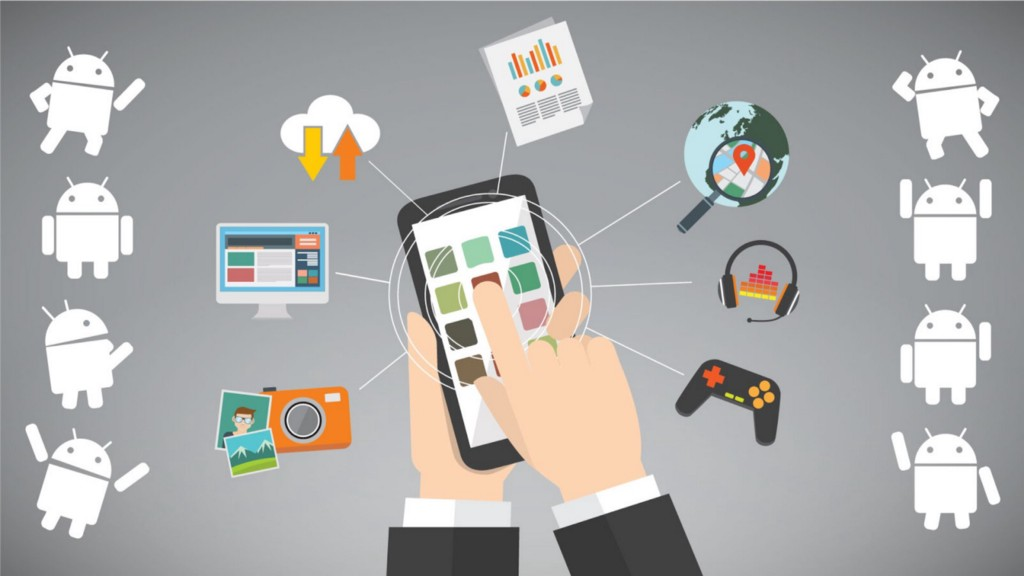 /5-things-to-know-before-developing-a-business-android-app-6bd8f2804f8e feature image
