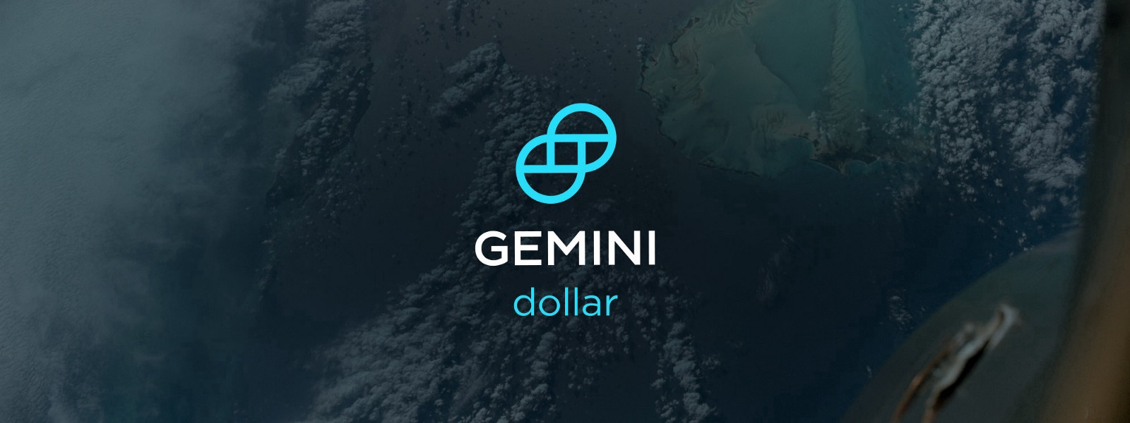/the-gemini-dollar-a-real-use-case-9f1cd9e06f1e feature image