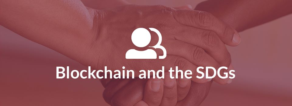 /blockchain-and-the-sustainable-development-goals-c51c52e0af28 feature image