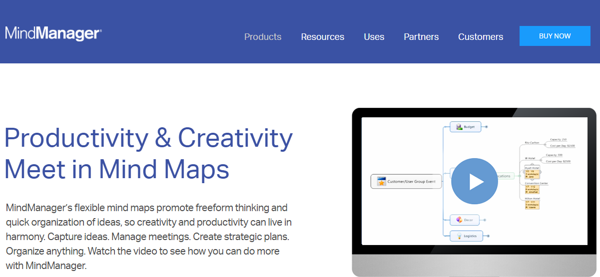 14 Must-Have UX Tools for Designers - By