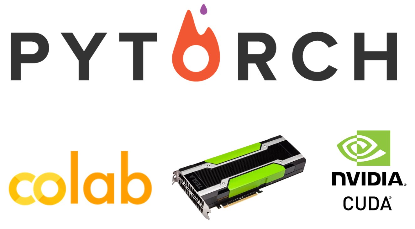 /how-to-run-pytorch-with-gpu-and-cuda-9-2-support-on-google-colab-64d58ba3083a feature image