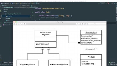 Top 5 Java 8 Courses to Learn Online - By Javin Paul