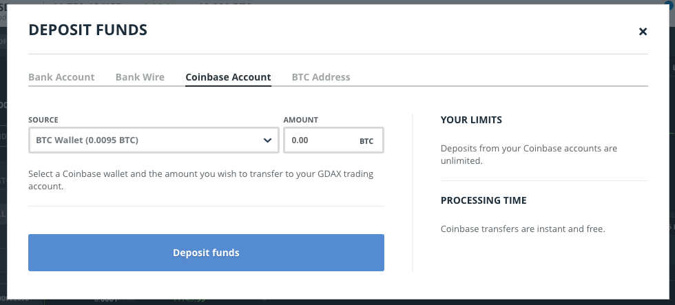 How to find bitcoin transaction id coinbase