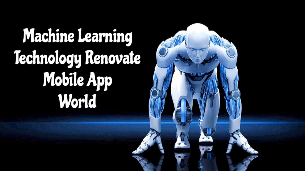/how-will-machine-learning-impact-mobile-apps-644d72ef2ab5 feature image
