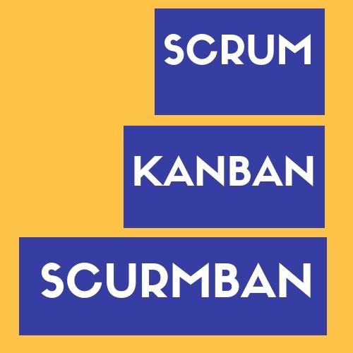 /agile-management-scrum-kanban-or-both-d24fe3c9085c feature image