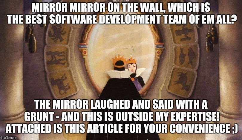 /5-questions-you-need-to-ask-a-software-development-team-before-hiring-them-97e03ff5f756 feature image