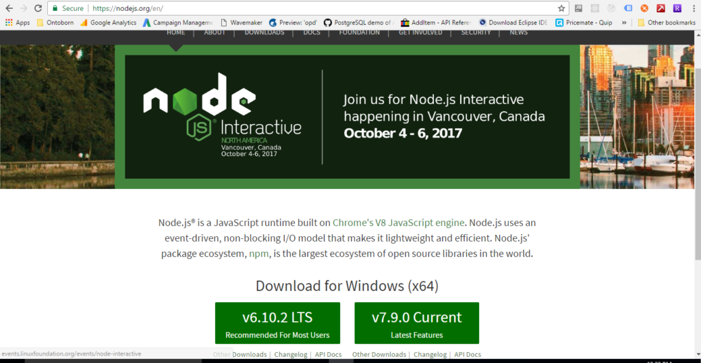 /learn-node-js-in-8-hours-for-beginners-df80d4660d03 feature image