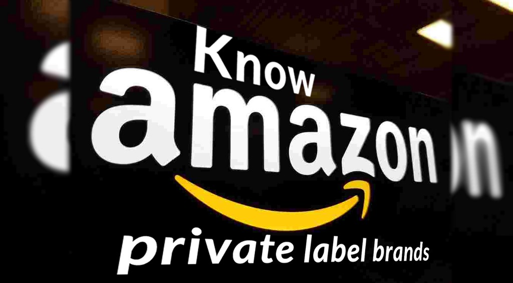 /the-rise-of-amazon-private-label-brands-759708f093f6 feature image