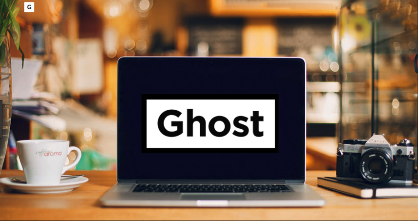/how-to-build-your-own-blog-using-ghost-and-digital-ocean-in-no-time-960bda714818 feature image