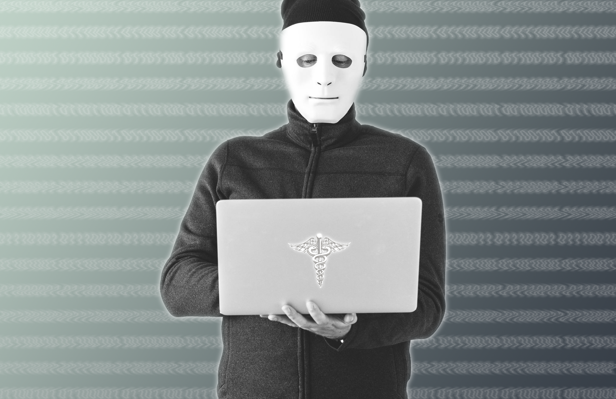 /data-privacy-security-in-healthcare-8bb15e203e56 feature image