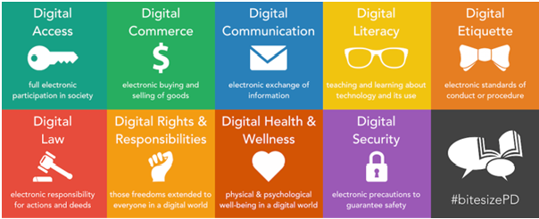 /citizenship-in-the-age-of-digital-transformation-fa95f17ba989 feature image