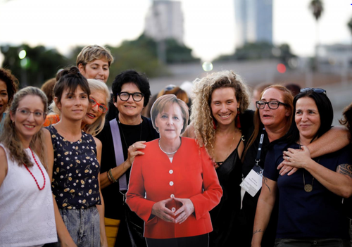 /wicipedia-diversity-in-product-dev-israeli-entrepreneurs-protest-sexism-49d14fb3d97e feature image