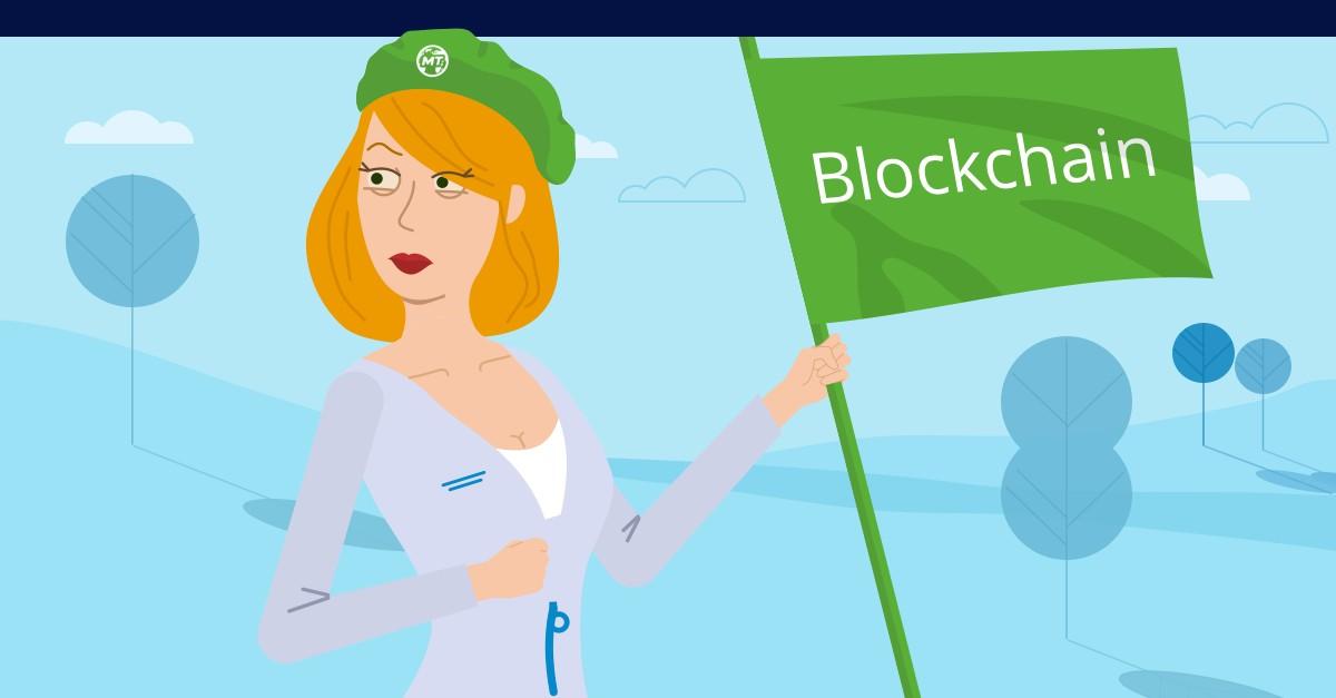 /how-blockchain-will-revolutionize-online-marketplaces-64fd6101bbf0 feature image