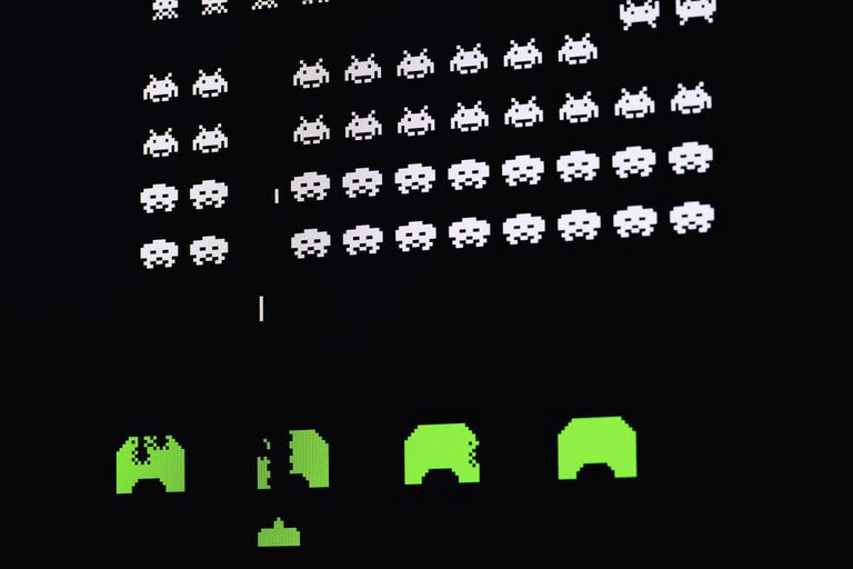 /how-i-trained-an-ai-to-play-atari-space-invaders-b3e8756ef026 feature image