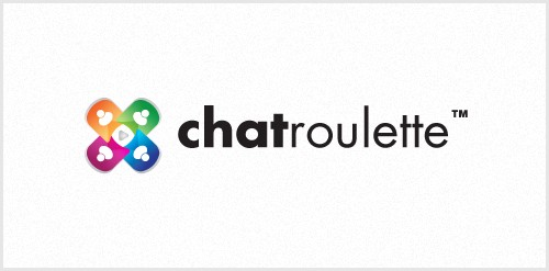 /chatroulette-without-the-dicks-was-the-healthy-social-media-c7ec09ed2307 feature image