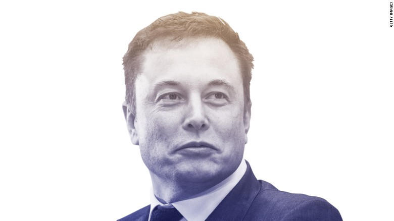 /how-to-become-an-expert-generalist-like-elon-musk-959e304155df feature image