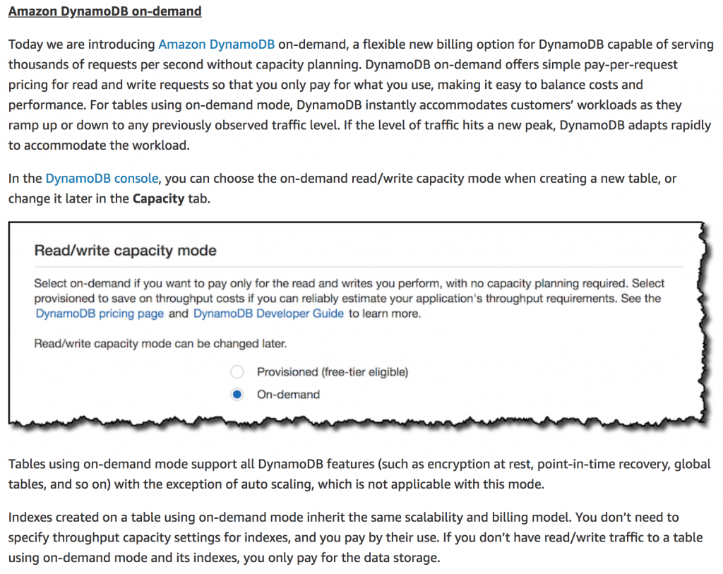/understanding-the-scaling-behaviour-of-dynamodb-ondemand-tables-80d80734798f feature image