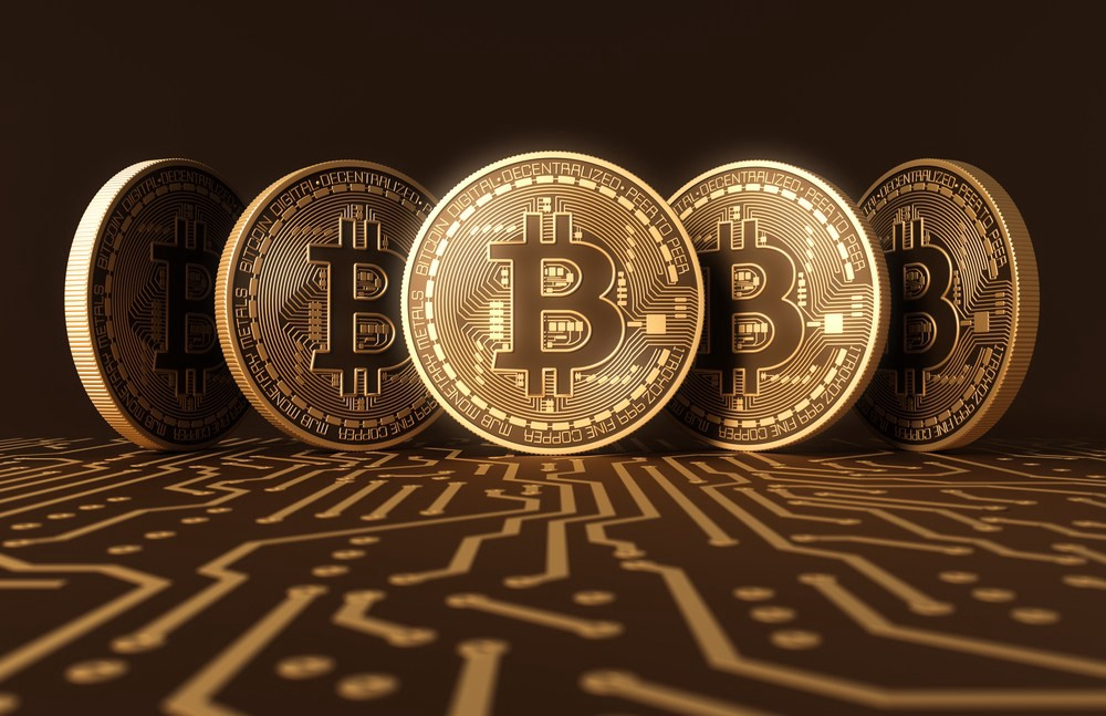 /todays-big-problem-with-cryptocurrency-adoption-7c9ab96a7779 feature image