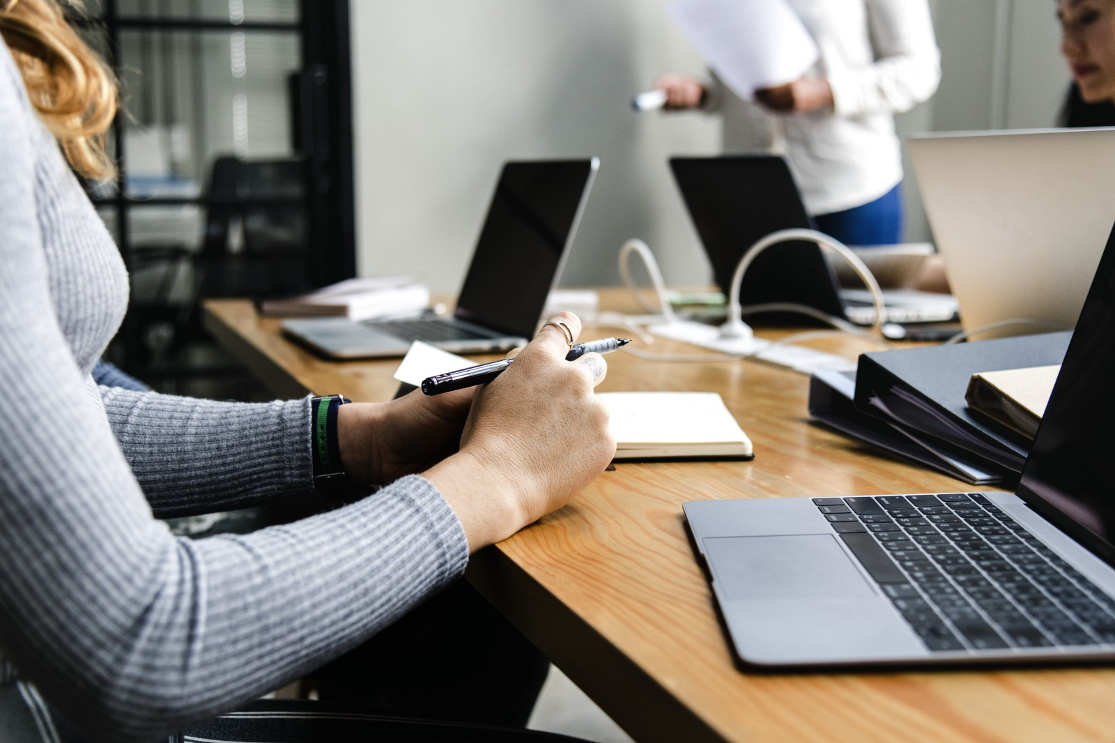 How to Write Great API Documentation