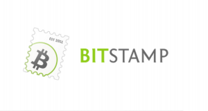 bitstamp-Fiat-to-Cryptocurrency Exchange