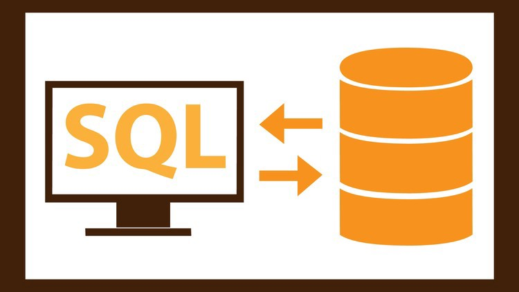 An SQL cheatsheet with some of the most common queries that