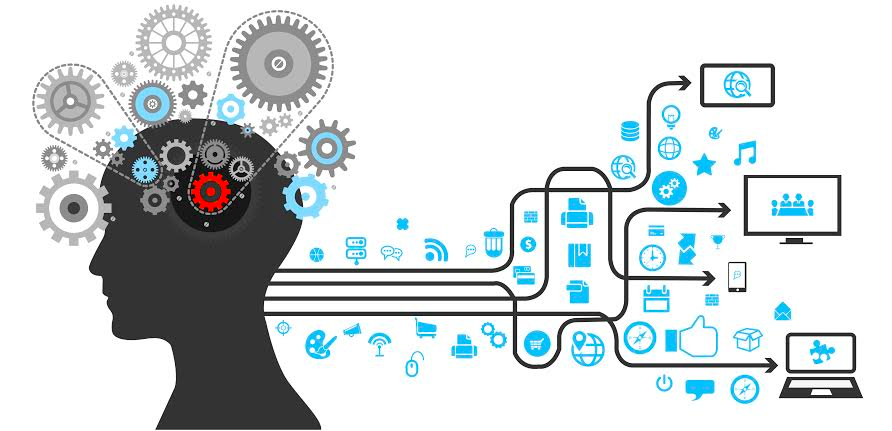 11 AI & ML App Ideas For Startups and SME's In 2019 - By