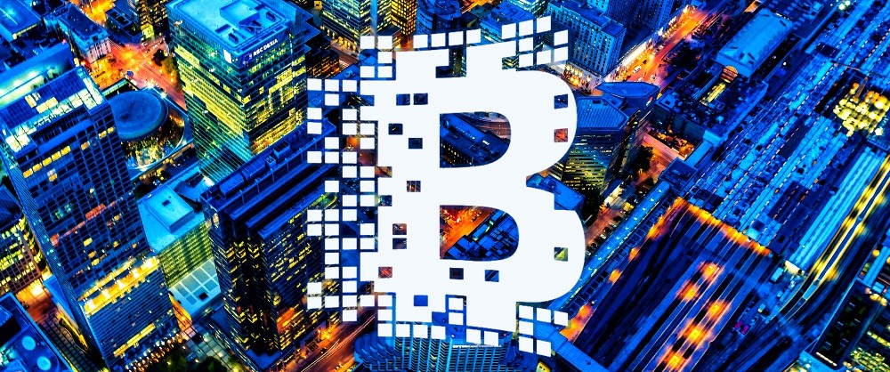 /blockchain-and-energy-industry-what-is-ahead-315d1612bcef feature image
