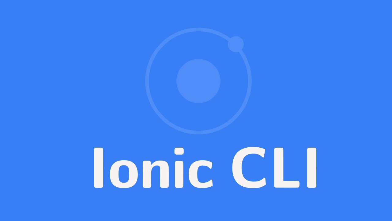 /ionic-2-3-cli-reference-13f9fae3f964 feature image