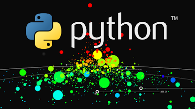 10 Reasons to Learn Python in 2018 - By Javin Paul