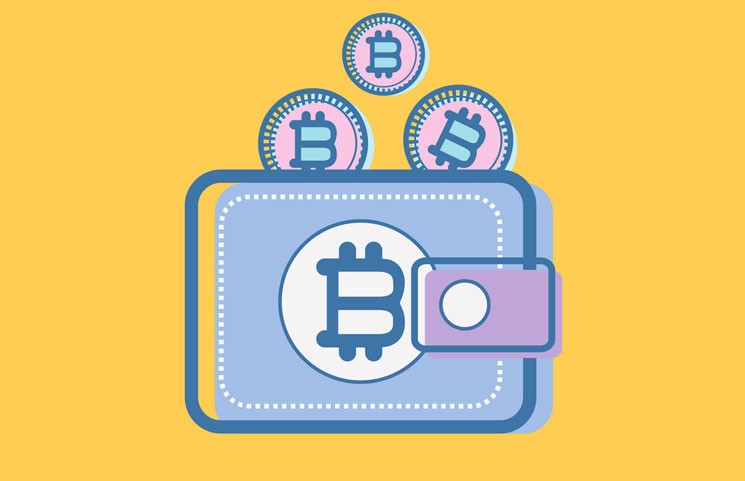 /comparing-three-popular-wallets-the-differences-are-greater-than-you-might-think-bb6652c925de feature image