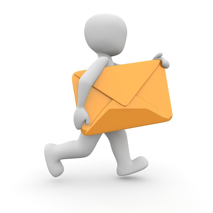 /a-quick-tip-on-how-to-stop-sending-emails-you-are-not-done-writing-yet-703aee935697 feature image