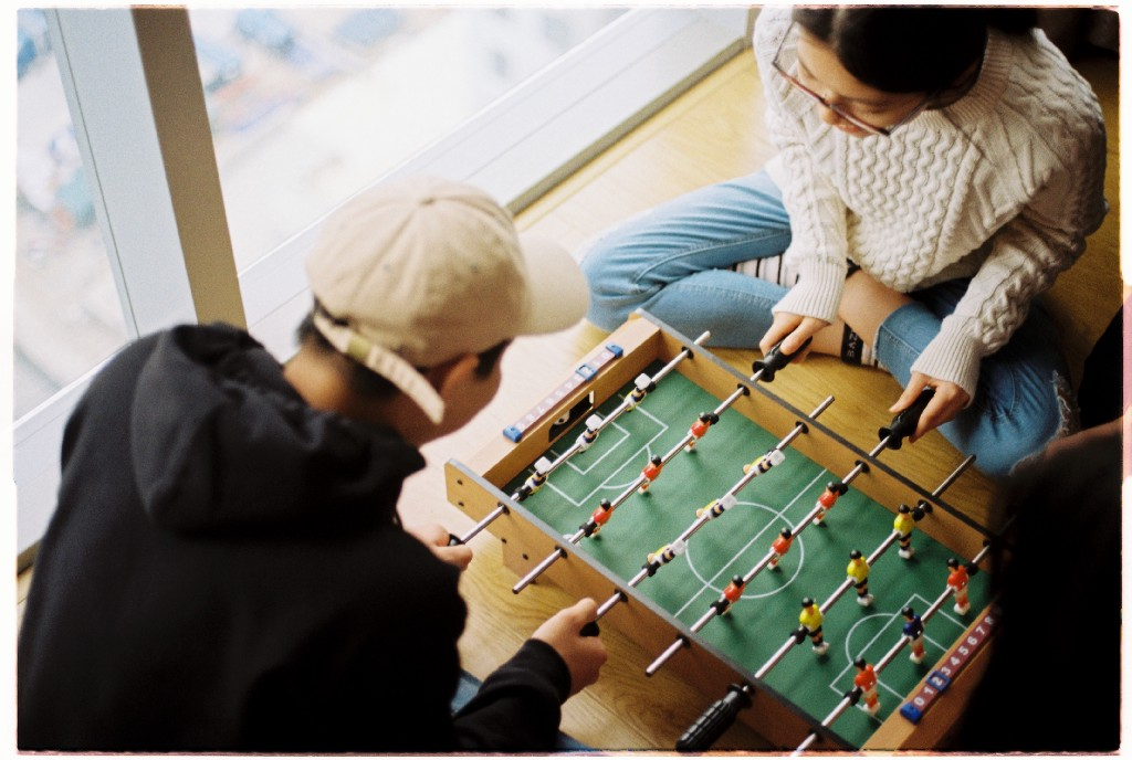 /forget-fancy-chefs-and-foosball-what-developers-really-want-is-balance-growth-b493e297c606 feature image