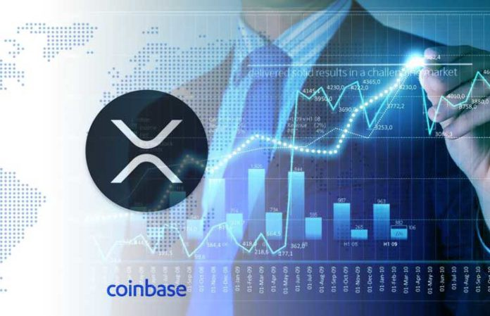 /why-coinbase-listing-didnt-boost-xrp-price-cc11569ebece feature image