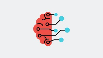 Top 5 TensorFlow and ML Courses for Programmers - By Javin Paul