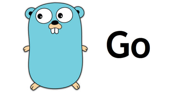 /basics-of-golang-for-beginners-6bd9b40d79ae feature image