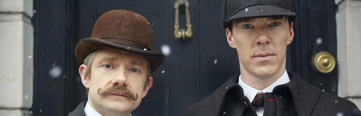 What Sir Arthur Conan Doyle Can Teach Us About Building a Tech for Good Product