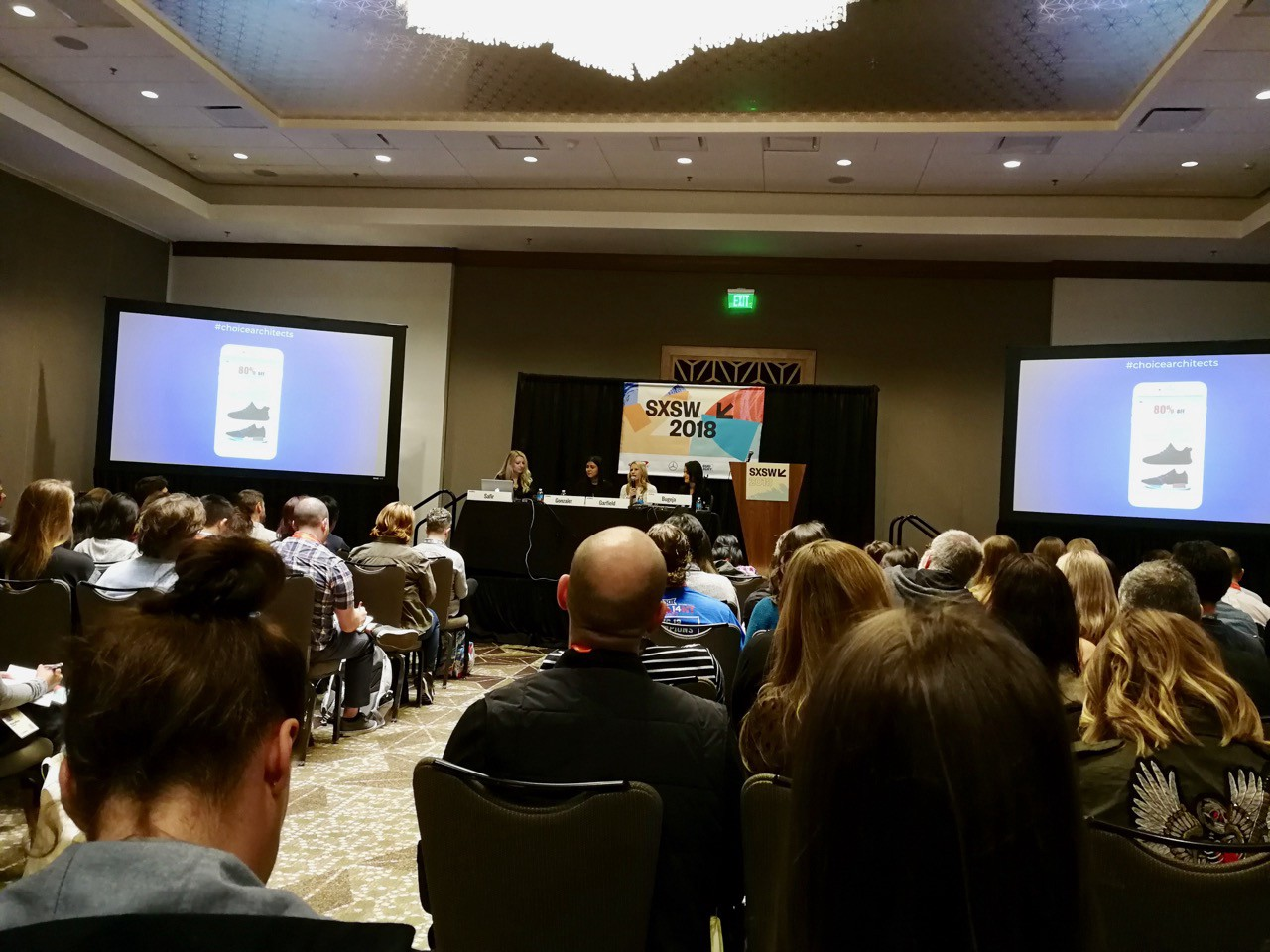 /sxsw-part-2-fixing-tech-ai-and-startups-5b48f6435925 feature image
